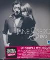 Jane & Serge, 1973