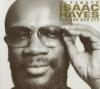 Ultimate Isaac Hayes : can you dig it ?