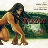 Tarzan : B.O. du dessin-animé de Walt Disney