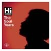 Hi Records : the soul years