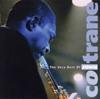 Very best of John Coltrane (The)