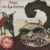 Jean de la Grive : conte musical
