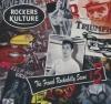 Rockers kulture : vol.3