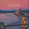 Folk of the world : Hungary