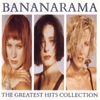 Greatest hits collection (The)
