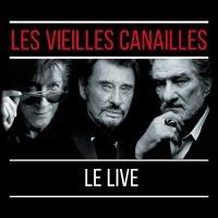Album live (L')