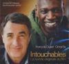 Intouchables : BO du film d'Eric Toledano et Olivier Nakache