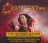 Hunger games (The) : l'embrasement : BO du film de Francis Lawrence