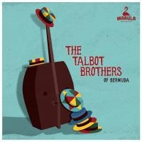 Talbot Brothers Of Bermuda (The)