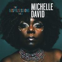 Gospel Sessions (The) : vol.3