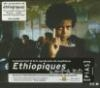 Very best of Ethiopiques (The)