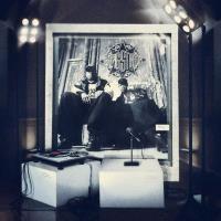 One of the best yet / Gang Starr, groupe vocal et instrumental | Gang Starr (groupe). Interprète. Auteur