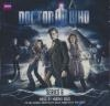 Doctor Who : series 6