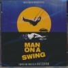 Man on a swing : BO du film de Frank Perry
