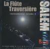 Flûte traversière (La) : instrumental vol.1