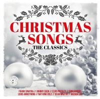 Christmas songs the classics
