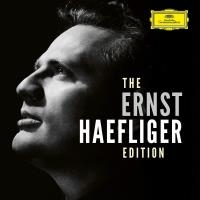 Ernst Haefliger edition (The)