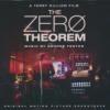Zero theorem (The) : BO du film de Terry Gilliam
