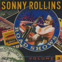 Road shows : vol.3