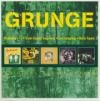Grunge years : original album series