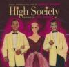 High society : BO du film de Charles Walters