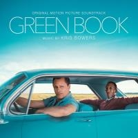Green Book : BO du film de Peter Farrelly