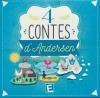 4 contes d'Andersen