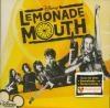 Lemonade Mouth : BO du téléfilm de Patricia Riggen