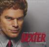Dexter : saisons 2 & 3 : BO de la série TV