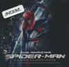 Amazing spide-man (The) : BO du film de Marc Webb