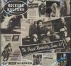 Rocker's kulture : the french rockabilly scene 1