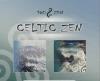 100% zen : Celtic zen ; Celtic zen 2