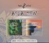 100% zen : Asia zen : vol.1 & 2
