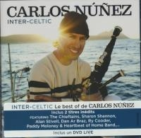 Inter-celtic : the best of