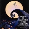 Nightmare before christmas (The) = Etrange noël de Mr Jack (L') : BO du film de Tim Burton