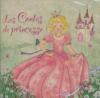 Contes de princesse (Les)