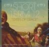 States of grace : short term 12