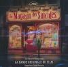 Magasin des suicides (Le) : BO du film de Patrice Leconte