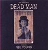 Dead man : B.O.F.