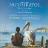 Nicostratos le pélican : BO du film de Olivier Horlait