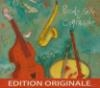 Piccolo, Saxo et Compagnie : édition originale