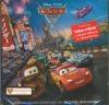 Cars 2 : BO du film de John Lasseter et Brad Lewis