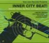 Inner city beat : détective themes, spy music and imaginary thrillers 1967-1975