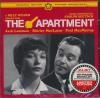 Apartment (The) : BO du film de Billy Wilder (1960)