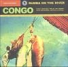 African pearls vol. 1 : Congo : rumba on the river