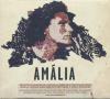 Amalia : les voix du fado