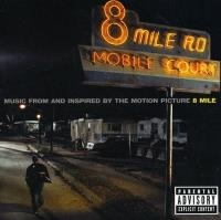 8 mile : BO du film de Curtis Hanson