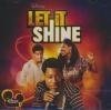 Let it shine : BO du film de Paul Hoen