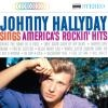 Sings America's rocking hits