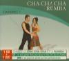 Collection dansez ! : cha cha cha & rumba